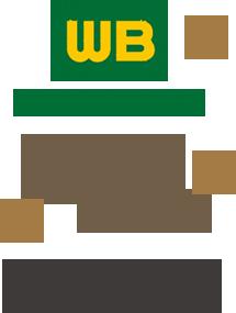 WB工法ムービー